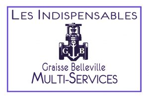 Graisse Multi-usages
